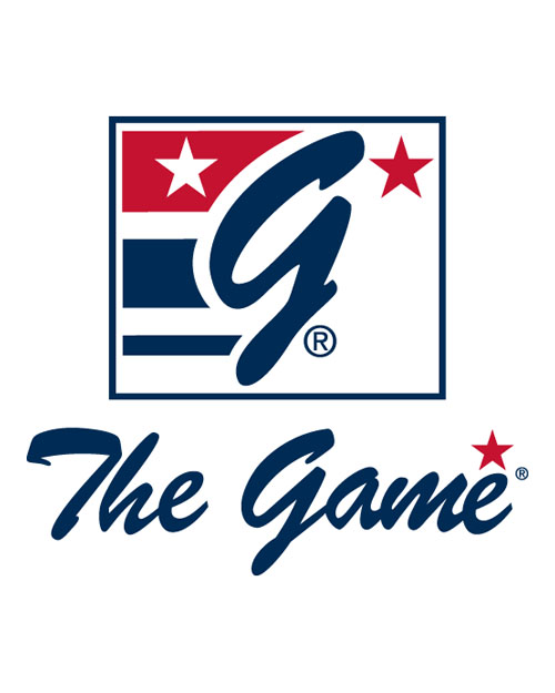 The-Game-Logo.jpg