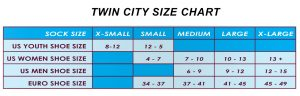 twin-city-sock-size-chart