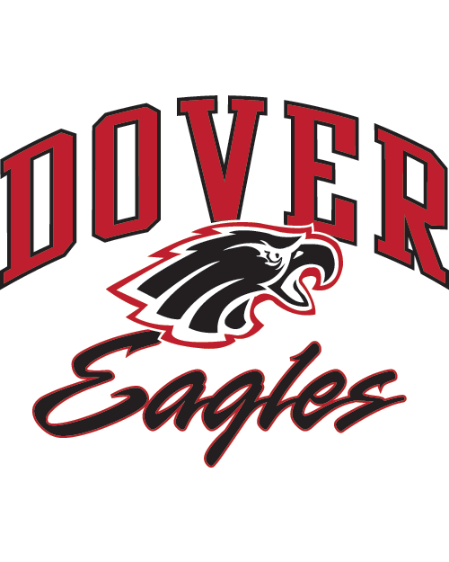 Dover Area High School