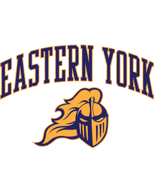 Eastern York High School