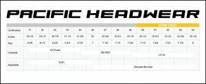 PH-Size-Chart