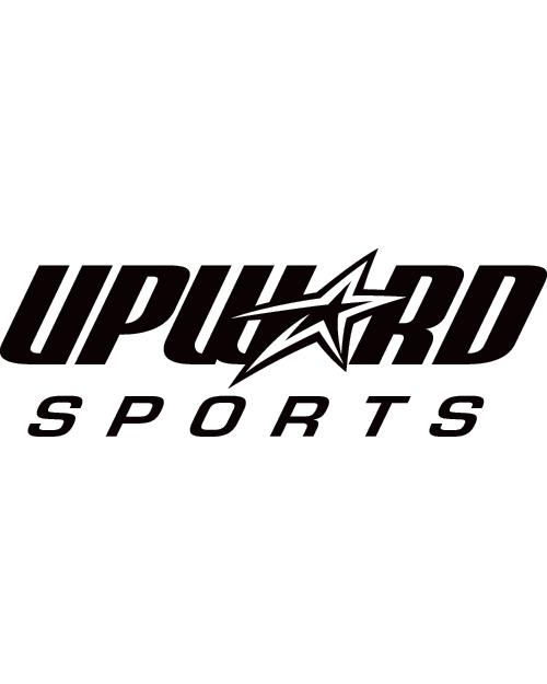 Upward Sports