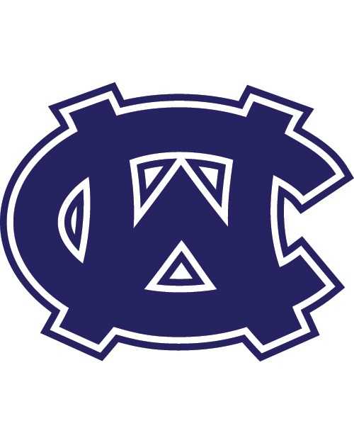 Conrad Weiser High School