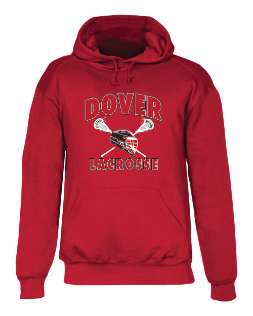 DOVLAX-006-red
