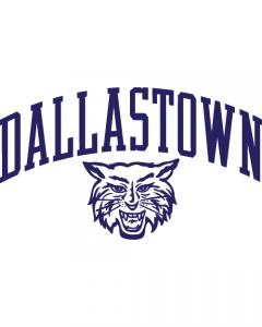 Dallastown Area High School Archives | H&L Team Sales