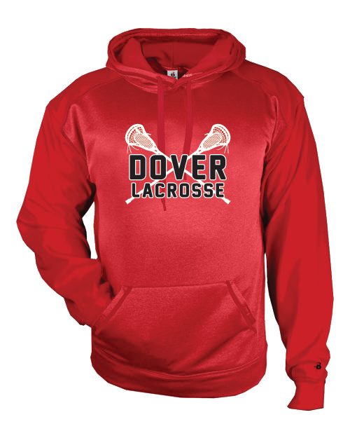 DOVGLAX-004-red_heather_red
