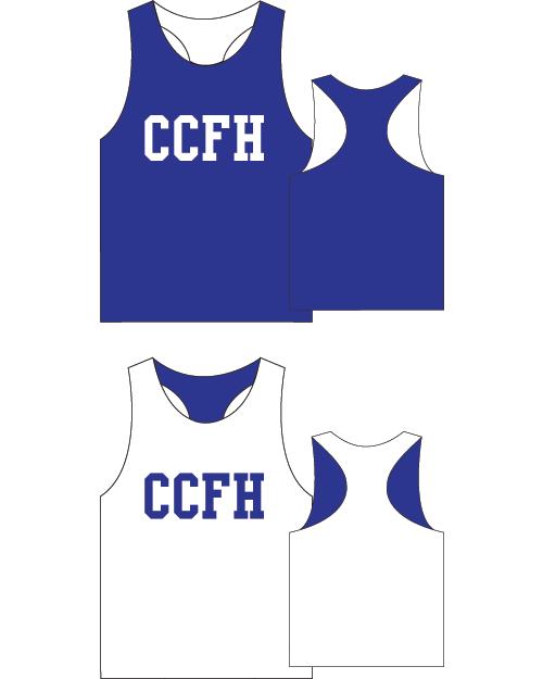 CCFH-014
