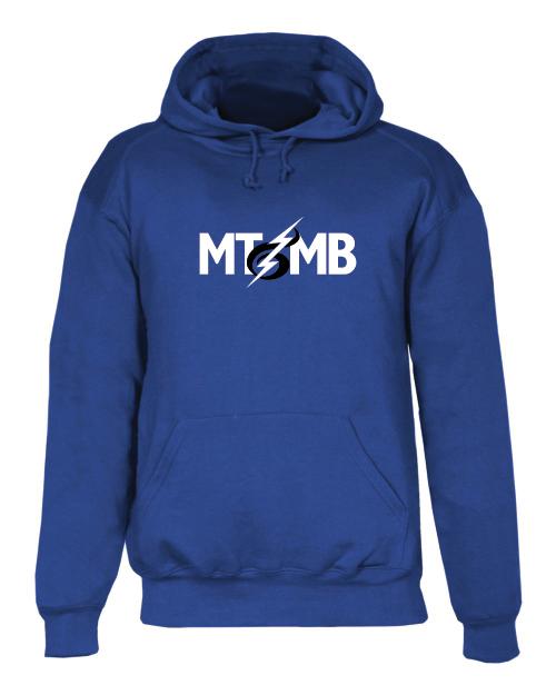 MTMB-002-royal