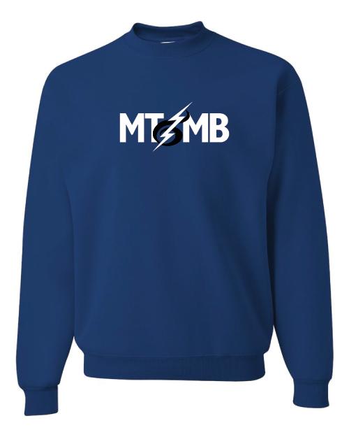 MTMB-003-royal
