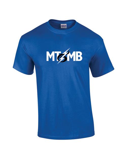 MTMB-004-royal