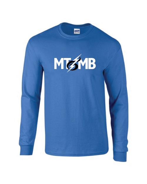 MTMB-005-royal