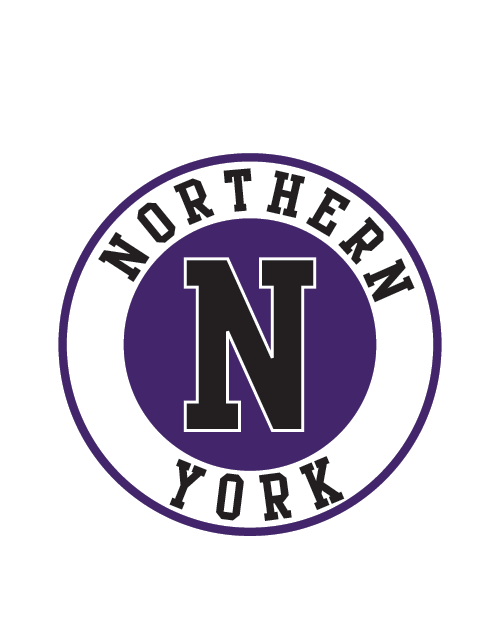 Northern High School
