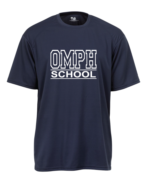 OMPH-003-navy