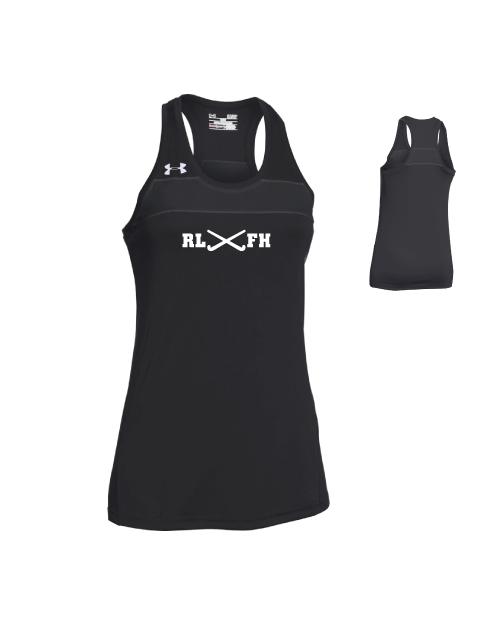 RLFH-004-black