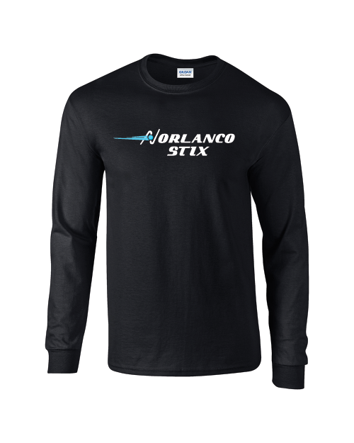 STIX-008-black