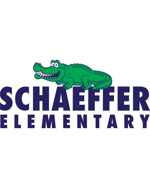 Schaeffer Elementary School