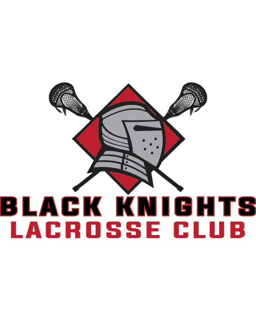 Black Knights Lacrosse Club