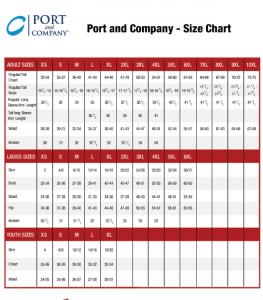 Port-&-Company-Size-Chart