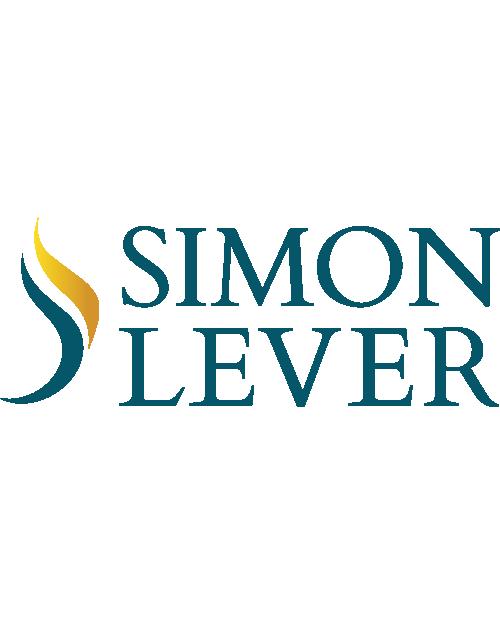 Simon Lever