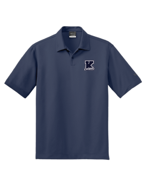 KUTZ-007-midnight_navy