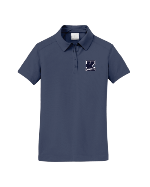 KUTZ-008-midnight_navy