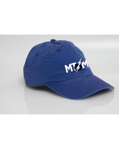 MTMB-008