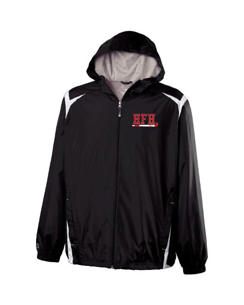 HHSFH-001