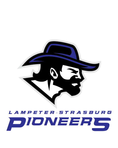 Lampeter-Strasburg High School