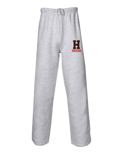 HHSBSOC-005-oxford