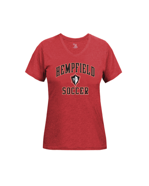 HHSBSOC-009-red_heather