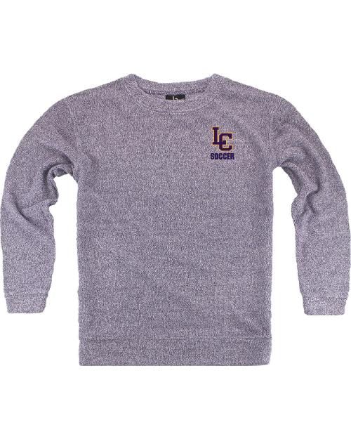 LCHSGSOC-009-purple