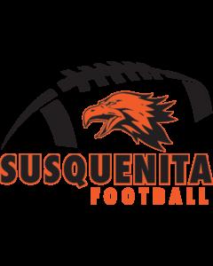 Susquenita midget football association
