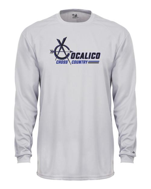 COXC-007-White