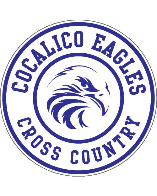 COXC-014