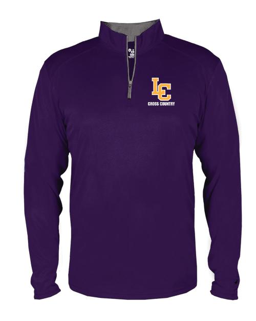 LCHSXC-003-purple