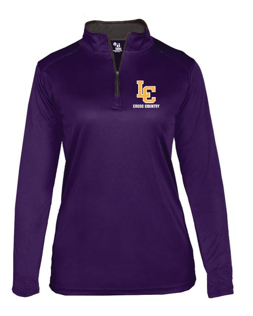 LCHSXC-004-purple