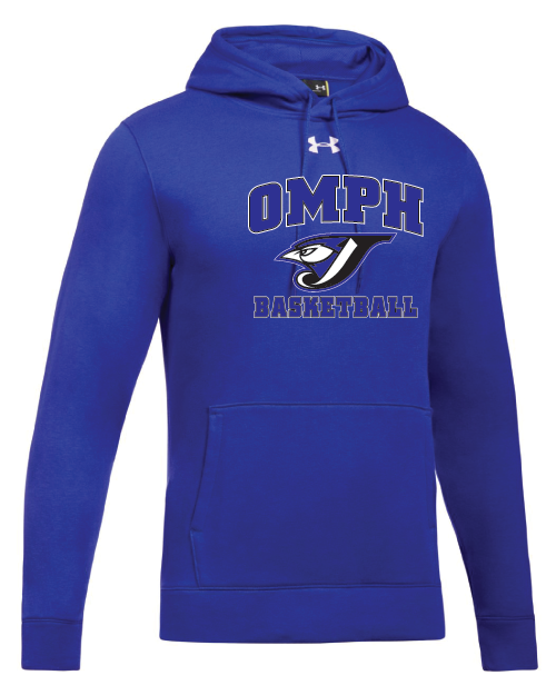 OMPHBB-006-royal