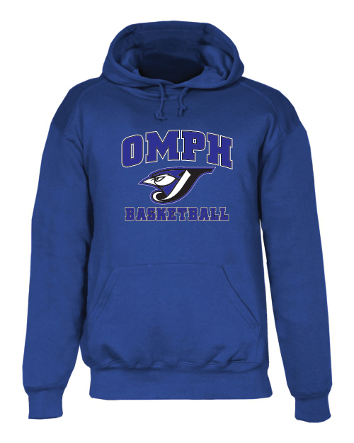 OMPHBB-008-royal