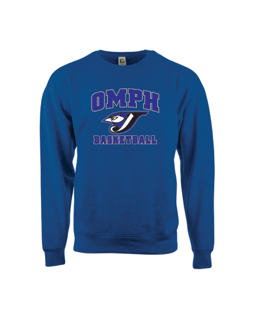 OMPHBB-009-royal