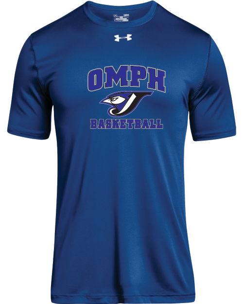 OMPHBB-010-royal