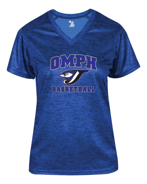 OMPHBB-012-royal
