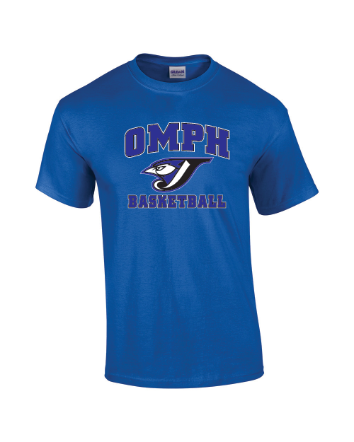 OMPHBB-013-royal