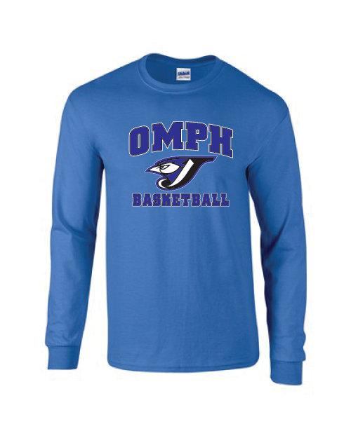 OMPHBB-014-royal