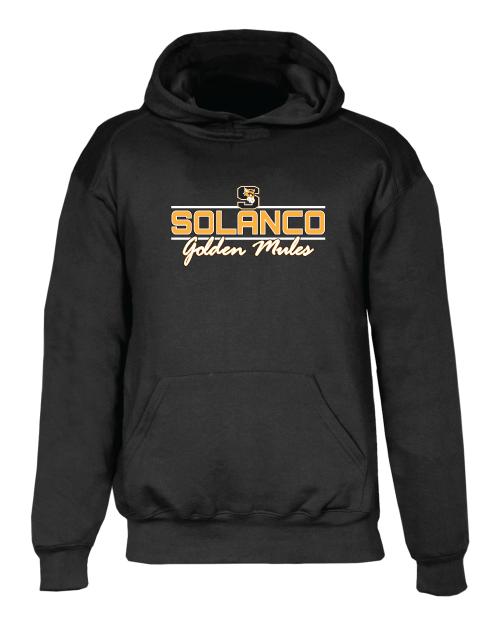 SOLST-001-black