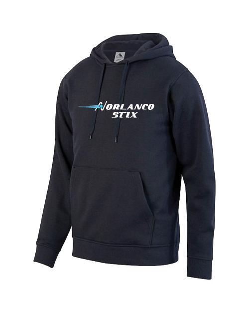 STIX-005-black