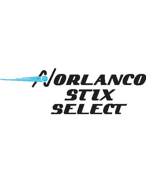 Select Field Hockey