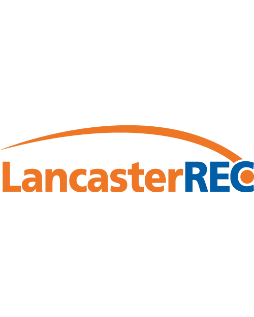 Lancaster Recreation Commission