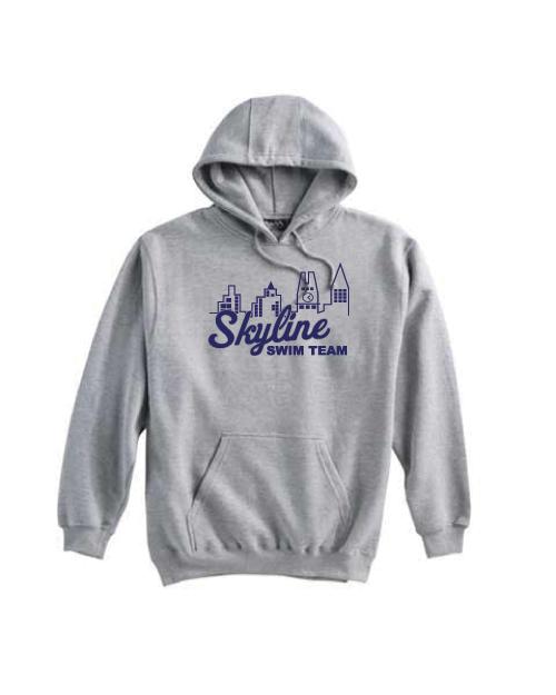 SKYLINE-004-grey