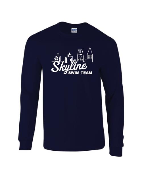 SKYLINE-005-navy