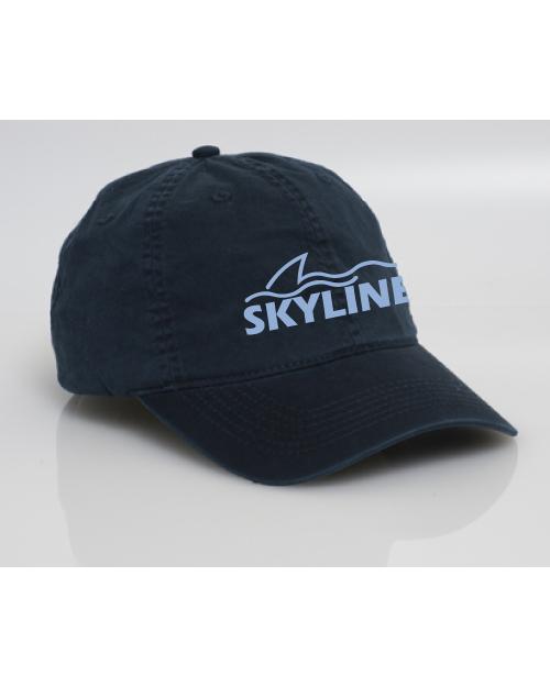 SKYLINE-009-navy